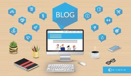 blog o cukrzycy
