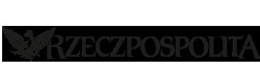 Logo Rzeczpospolitej