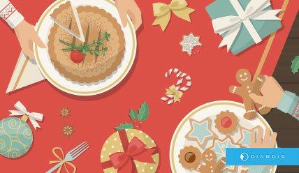 Wigilia zcukrzycą: 12 świątecznych porad dla diabetyka.