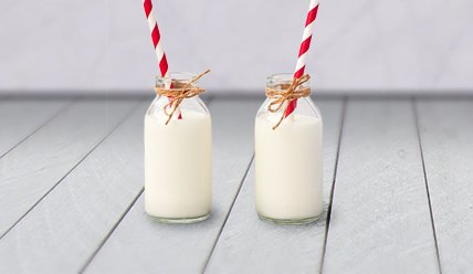 mleko a cukrzyca