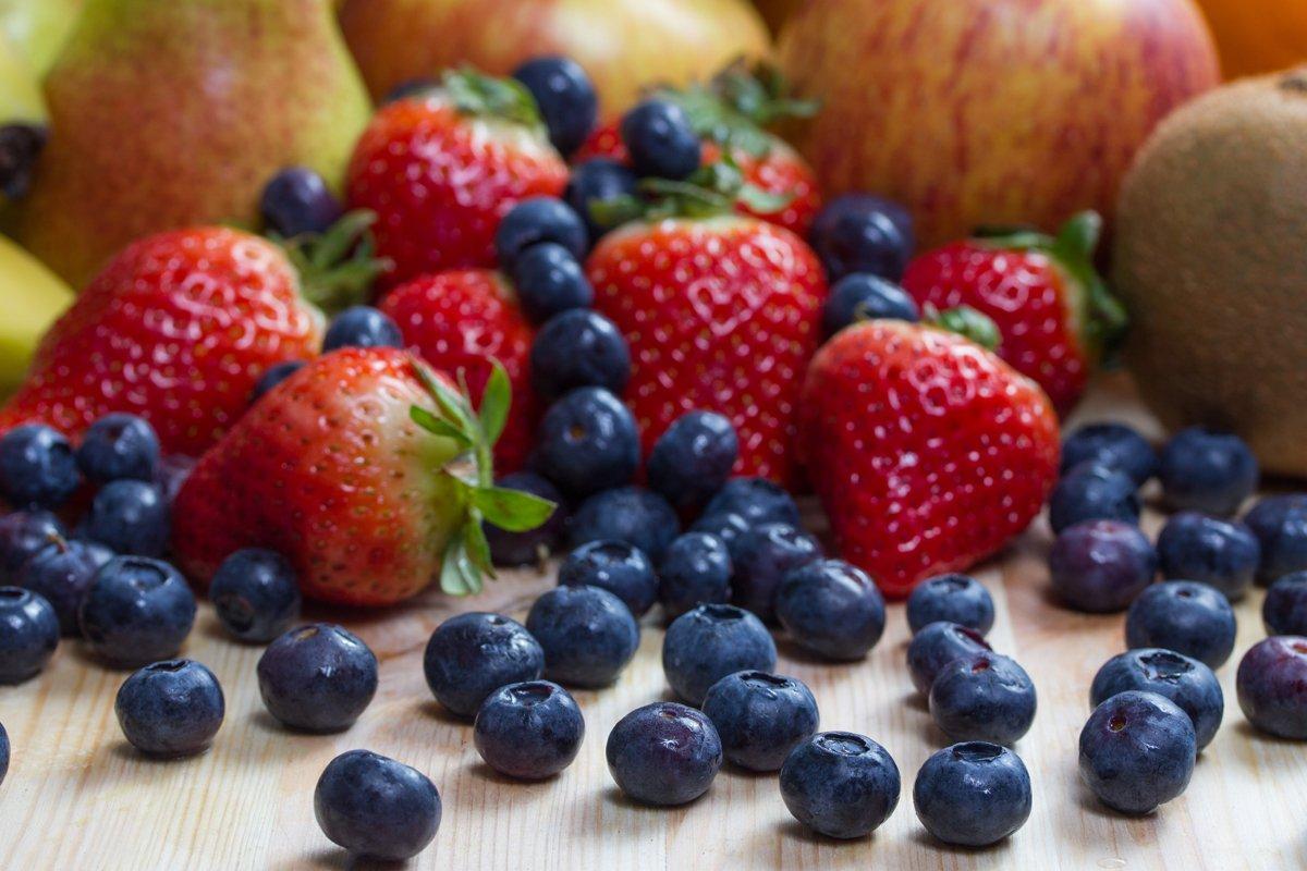 Dieta Diabetyka Blog Diabdis