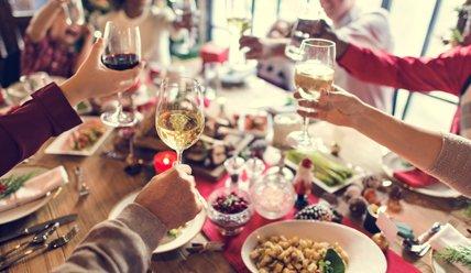 cukrzyca a alkohol