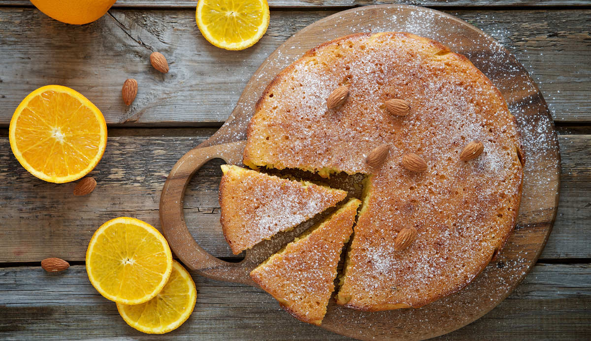 ciasto dla cukrzyków