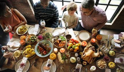 obiad dla cukrzyka