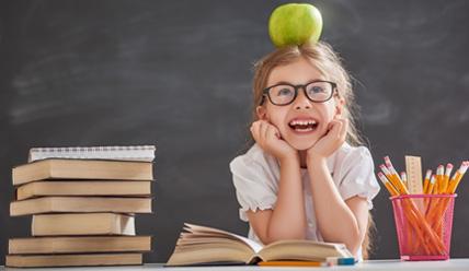 dziecko z cukrzycą w szkole