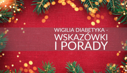 wigilia diabetyka