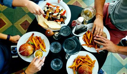 otyłość a cukrzyca