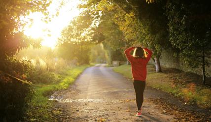 aktywność fizyczna w cukrzycy typu 1