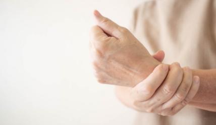 polineuropatia cukrzycowa