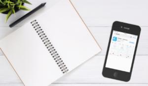 aplikacja Diabdis iOS Android