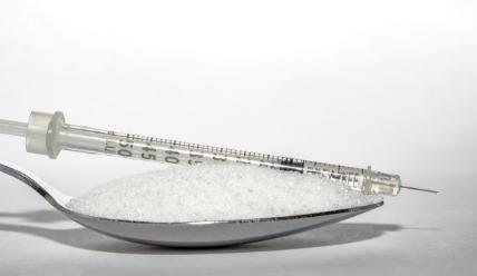 Omyłkowa insulina 428x248