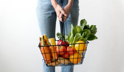 warzywa na talerzu diabetyka 1960x600